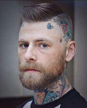 ideas men haircut