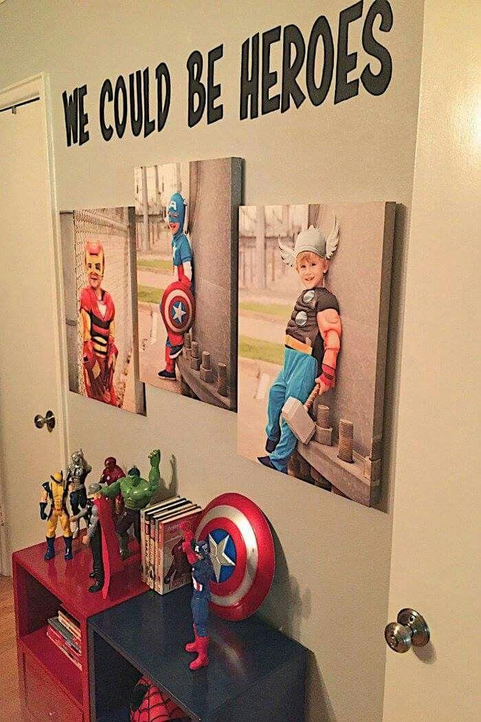 Best 20 Marvel Bedroom ideas on Pinterest  Marvel boys