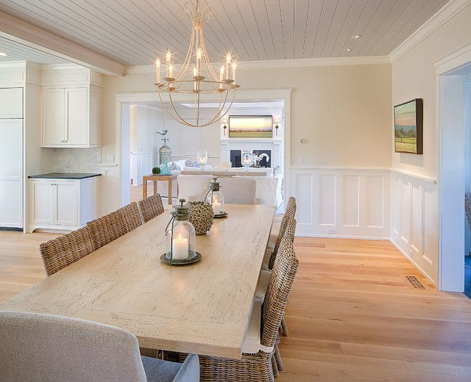 sail cloth beach chairs round spinning sofa chair 17 best ideas about coastal dining rooms on pinterest | house lighting, dinning table and ...