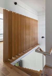 25+ best ideas about Partition Walls on Pinterest | Room ...