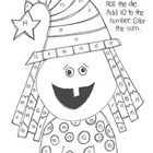 1000+ images about Math Fact Fluency on Pinterest