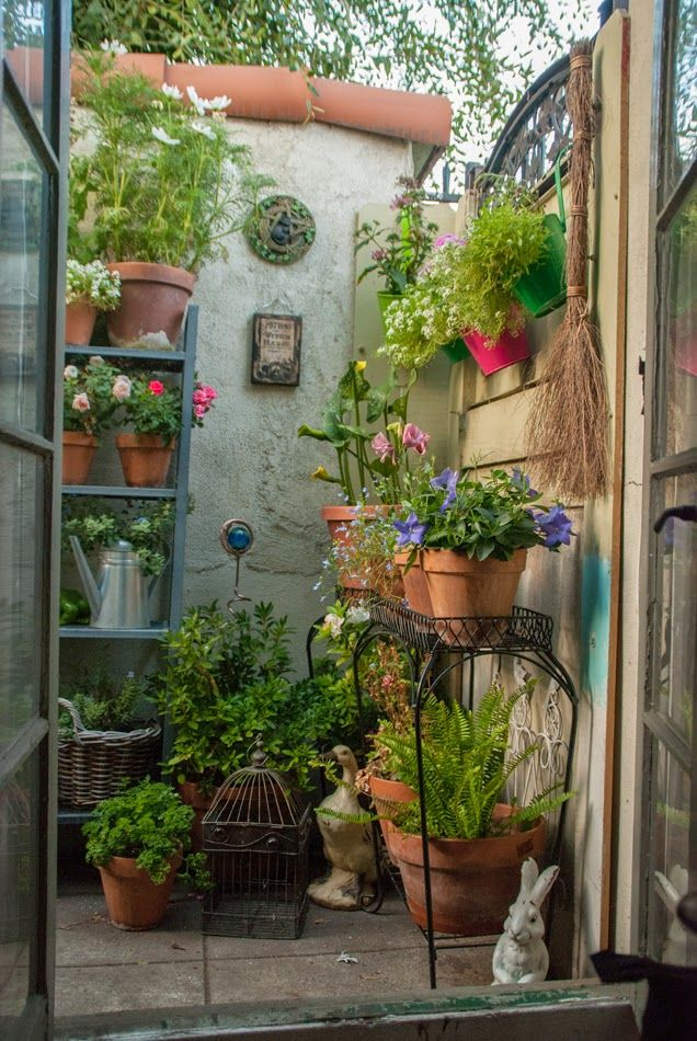 25 Best Ideas About Secret Gardens On Pinterest Gardens Dream