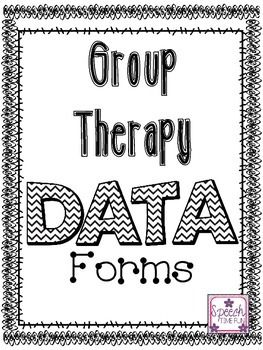 1000+ images about Group Counseling Ideas on Pinterest
