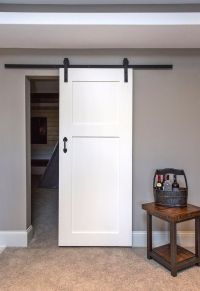 43 best images about Barn Door Ideas on Pinterest ...