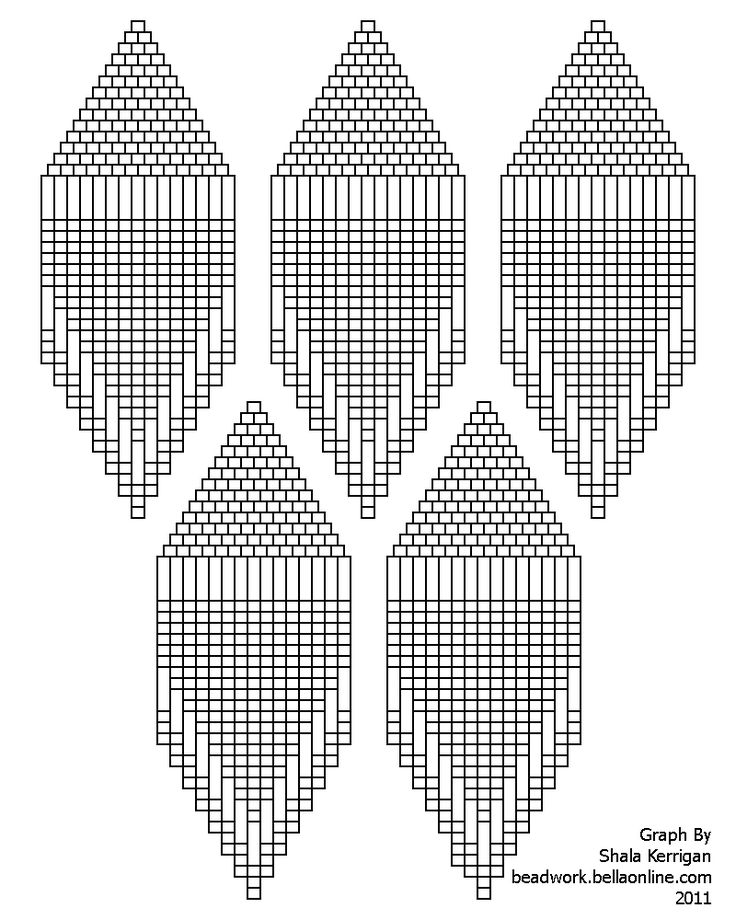 17 Best images about Graph Paper & Weave patterns on