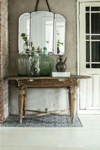 25+ best ideas about Vintage french decor on Pinterest ...
