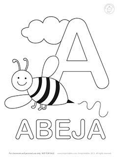 1000+ ideas about Preschool Spanish on Pinterest