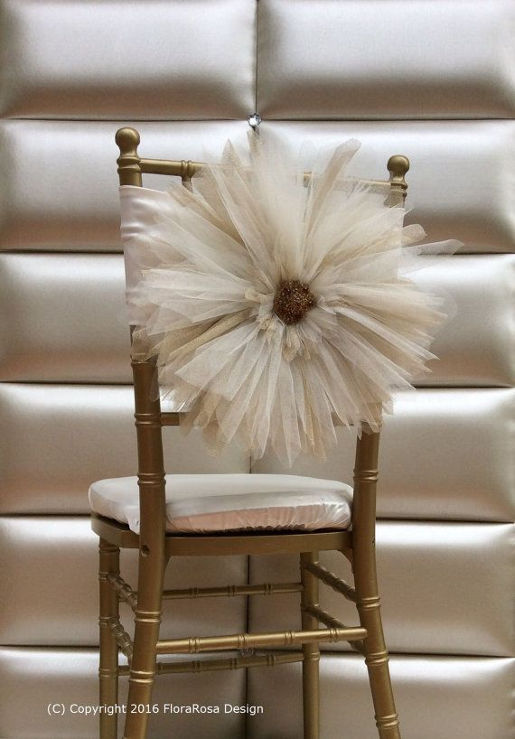 chair covers for hire south wales office accessories malaysia 25+ best ideas about back on pinterest | covers, backs and wedding ...