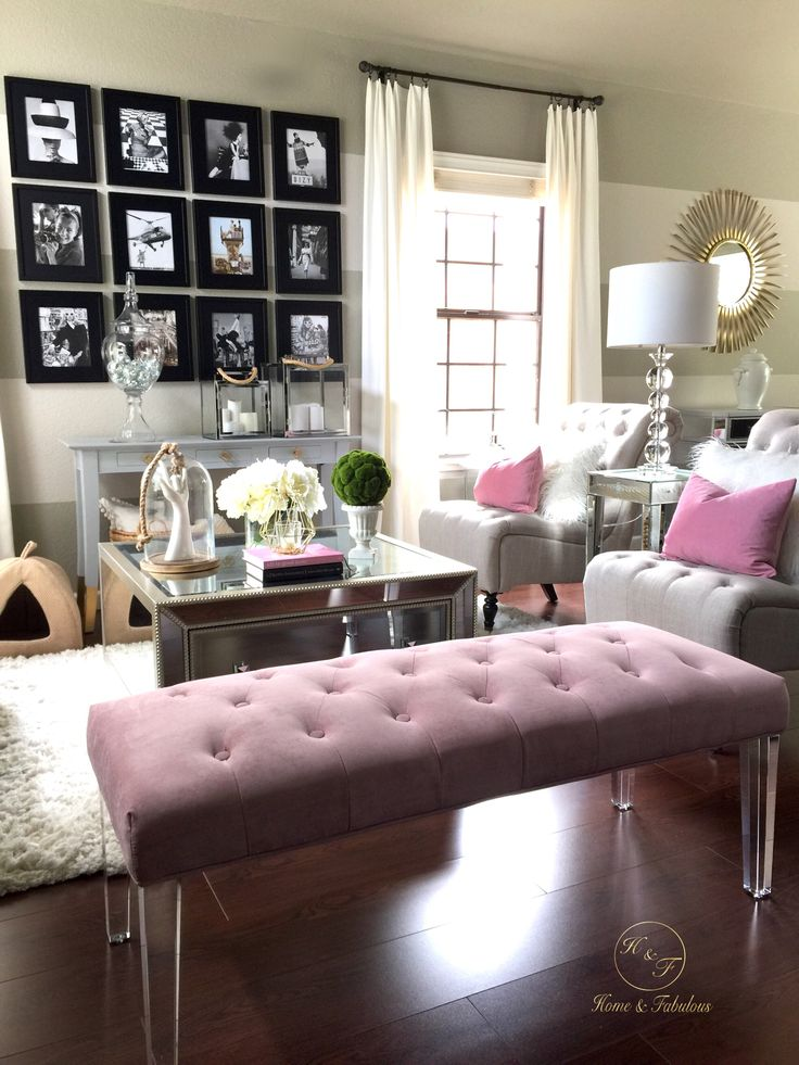 1000 ideas about Living Room Seating on Pinterest