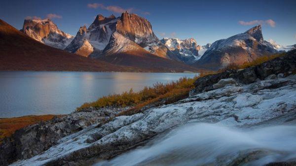 25+ Windows Spotlight Background Picturespurple Landscape