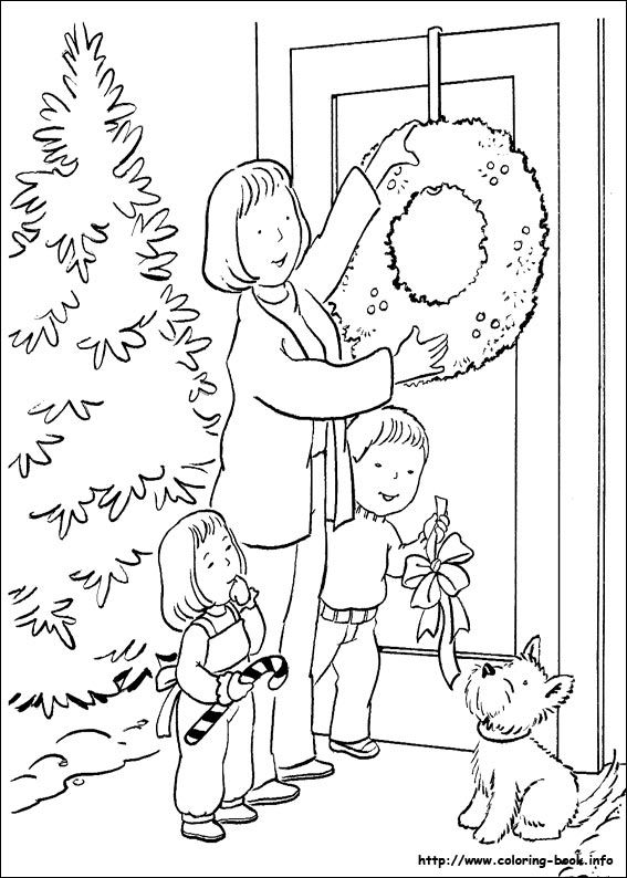 72 best images about Coloring Pages 2 on Pinterest