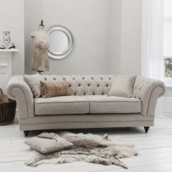 Kensington Leather Sofa Restoration Hardware Nolana Charcoal 25+ Best Ideas About Chesterfield Living Room On Pinterest ...