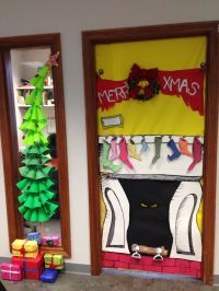 200+ best images about Classroom Door Decor on Pinterest