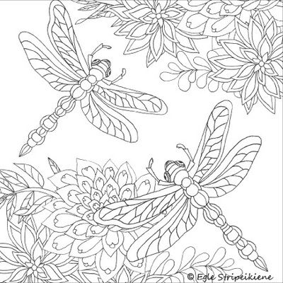 573 best Coloring Pages images on Pinterest