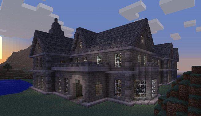 17 Best Images About Minecraft On Pinterest Gardens Minecraft