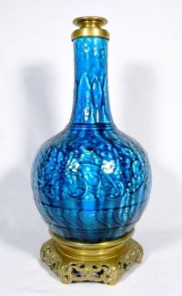 1000+ images about ARTS Ceramics, Porcelain, Faience ...