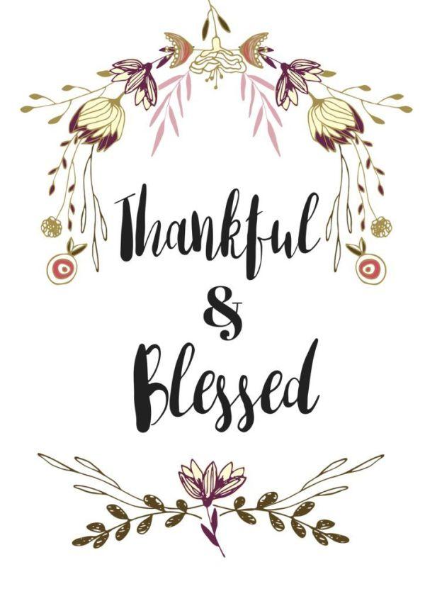 sooo blessed