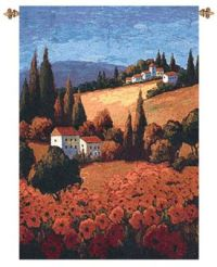 1000+ ideas about Tuscan Colors on Pinterest | Tuscany ...