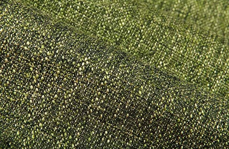 ikea sofa bef fabric protection reviews 1000+ images about earthy green, brown, and rust curated ...