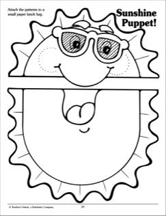 203 best images about Printables: Themed Activities on
