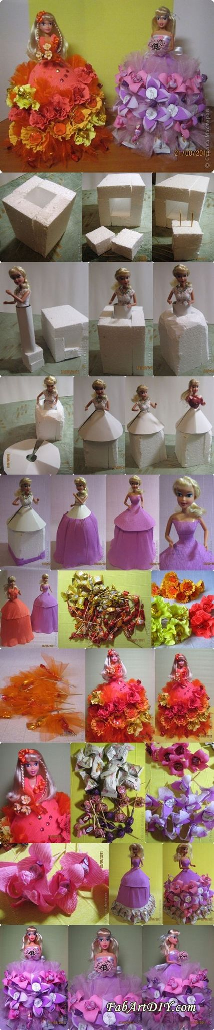 1000 Ideas About Candy Bouquet On Pinterest Candy