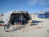 43 best images about Tent maker on Pinterest | Reunions ...