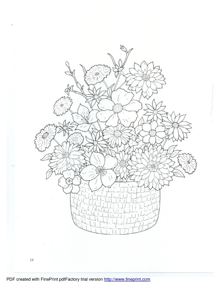 1390 best images about embroidery patterns on Pinterest
