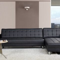 Sofa Beds Phoenix Arizona How To Repair A Tear In Leather 17 Best Ideas About Sleeper Sectional On Pinterest ...