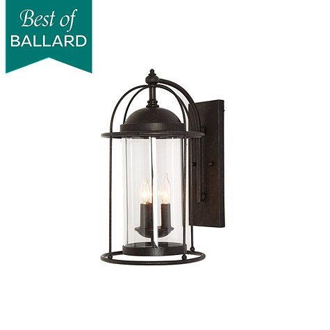 25+ best ideas about Outdoor Wall Sconce on Pinterest