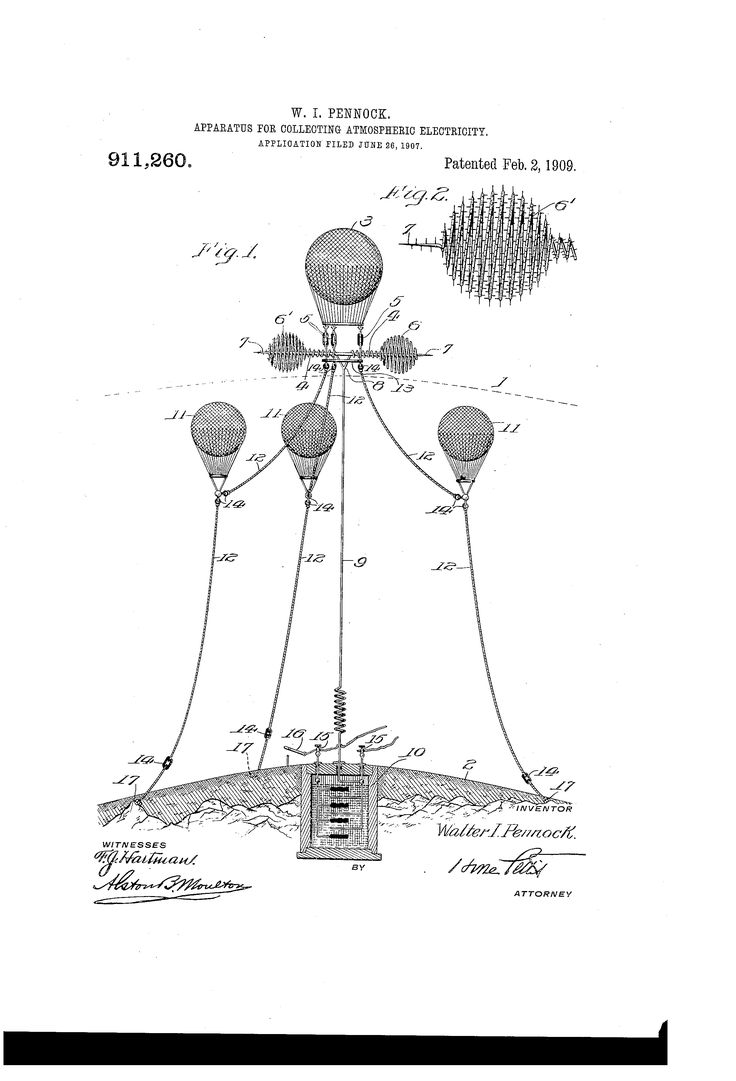 17 Best images about Nikola Tesla inventions on Pinterest