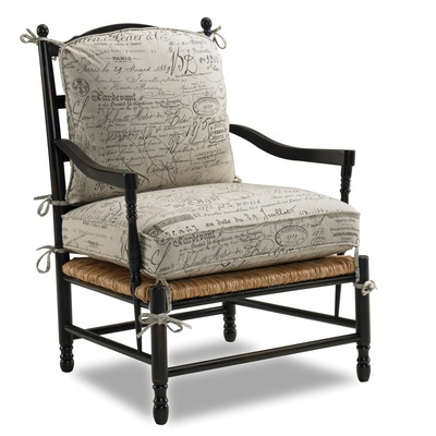 Sam Moore Hooker Furniture Eastwick  mi casa