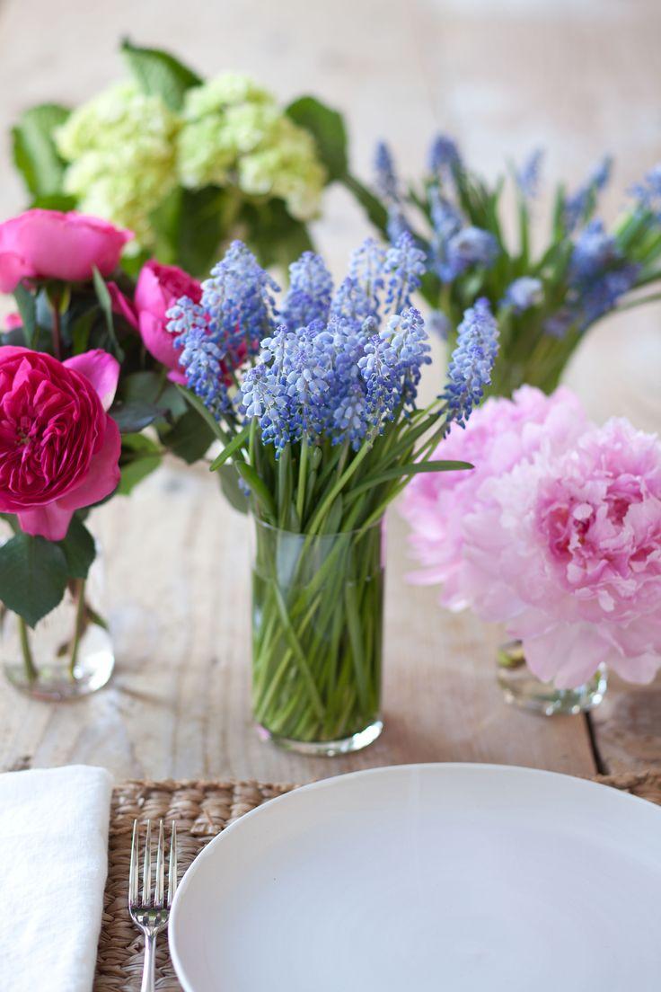 22 Mini Planter Ideas to Inspire Your Next Floral
