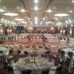 Chair Cover Hire In Birmingham How Much Does A Massage Cost 9 Best Images About Prom Colour Schemes On Pinterest | Yellow Weddings, White Gold Weddings And ...