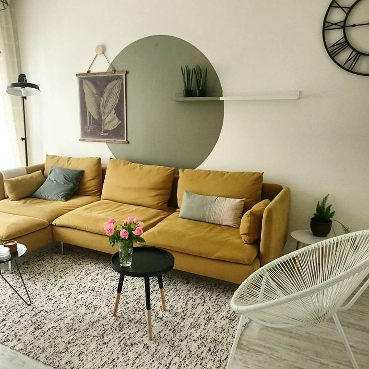 ikea ektorp chair review holly hunt siren 25+ best ideas about sofa on pinterest | couch, leather and furniture ...