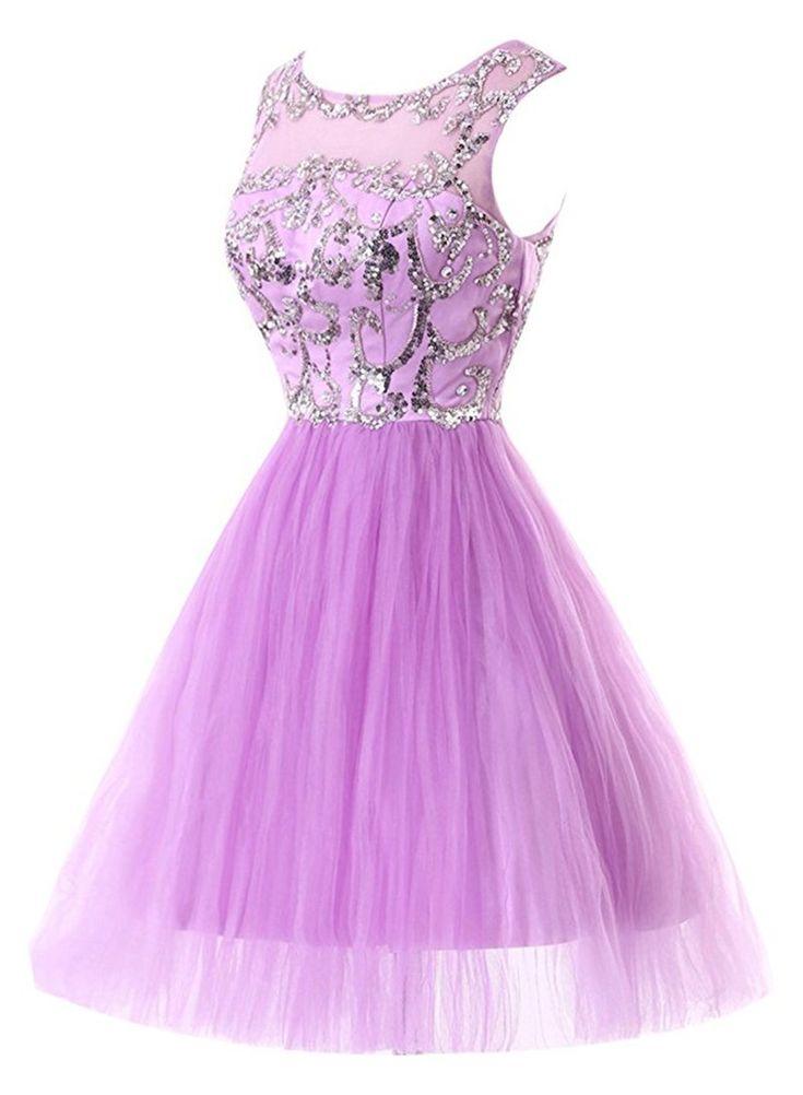 Best 25+ Junior Graduation Dresses ideas on Pinterest