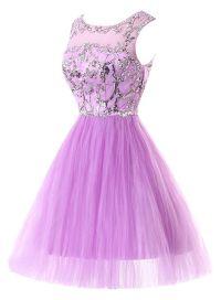 Best 25+ Junior Graduation Dresses ideas on Pinterest ...