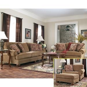 Nfm Living Room Table Sets