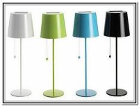 25+ best ideas about Battery Operated Lamps on Pinterest ...