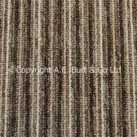 1000+ ideas about Carpet Remnants on Pinterest | Wool ...
