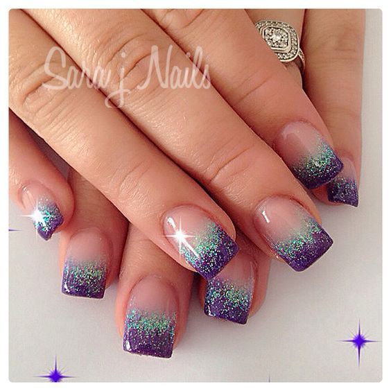 25+ best ideas about Nail Design on Pinterest
