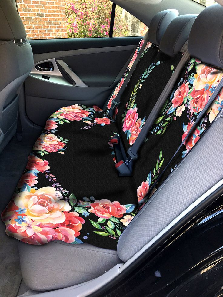 gold universal chair covers double seat folding beach best 20+ car protector ideas on pinterest
