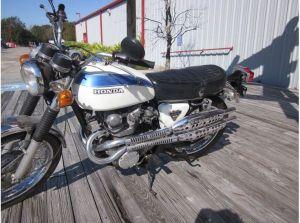 165 best images about Honda Scrambler on Pinterest | Scrambler motorcycle, Honda and Honda