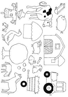68 best images about Umpqua Dairy Coloring Pages on