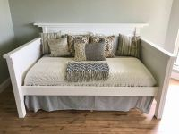 25+ Best Ideas about Full Size Daybed on Pinterest | Full ...