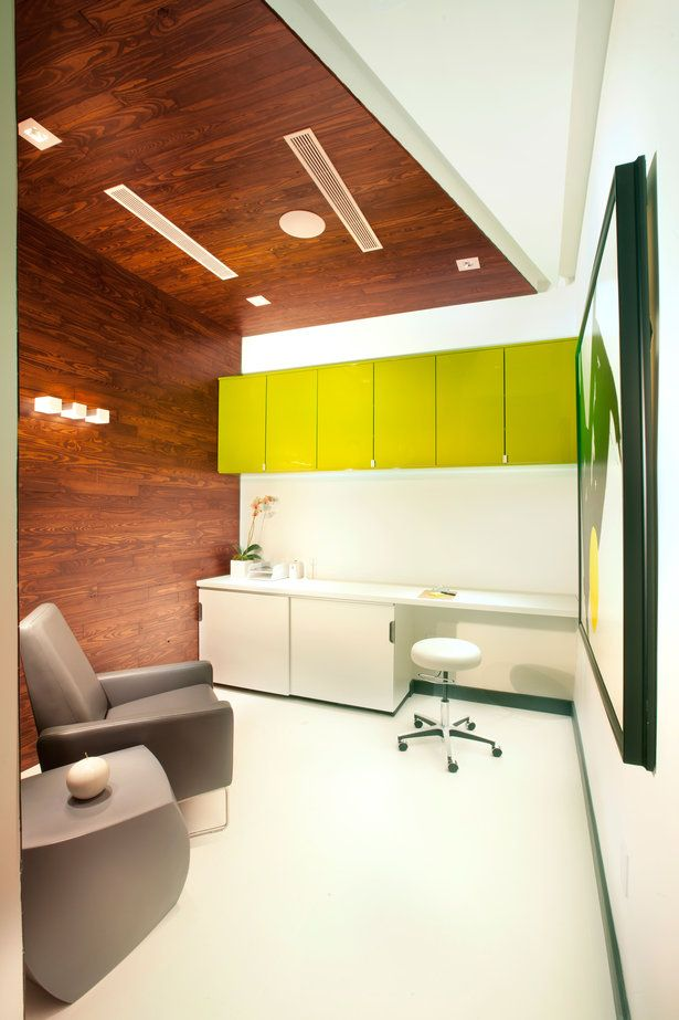 25+ best ideas about Medical office interior on Pinterest