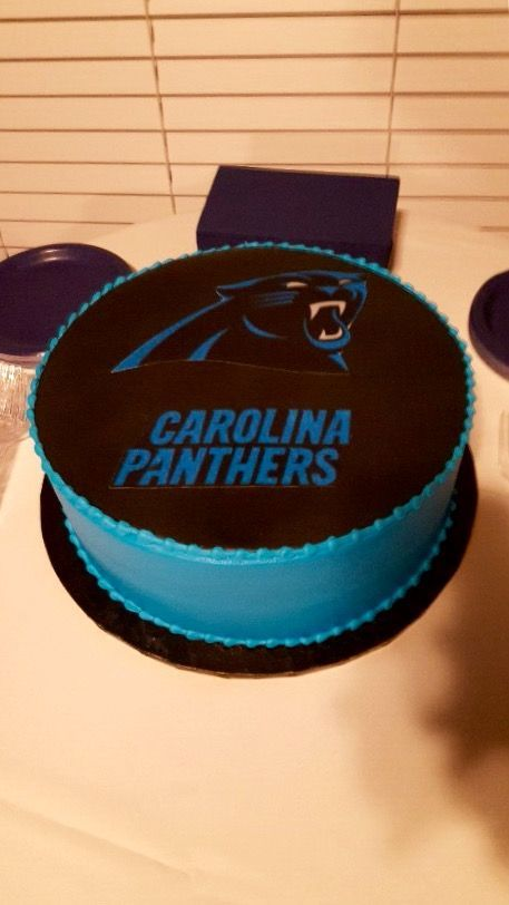 carolina panthers chair custom made patio cushions 533 best images on pinterest
