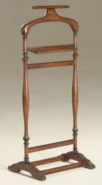 119 best images about Coat Hanger Stand on Pinterest ...