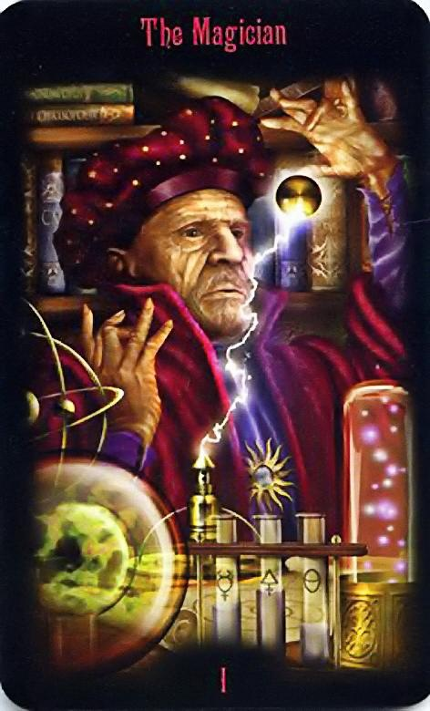 Kings Fall Wallpaper 81 Best Images About The Magician The Juggler Tarot