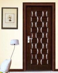 91 best images about Doors & Windows on Pinterest | Door ...
