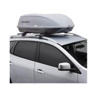 17 best Roof Rack Stuff for the R images on Pinterest
